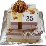 25 box