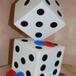 A Roll of the Dice on Your 50th