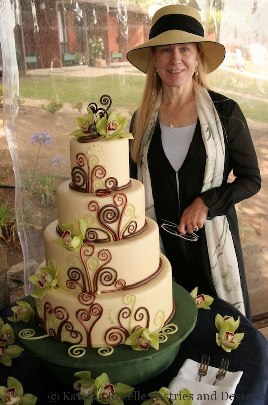 wedding cake ranch new mexico about 23586