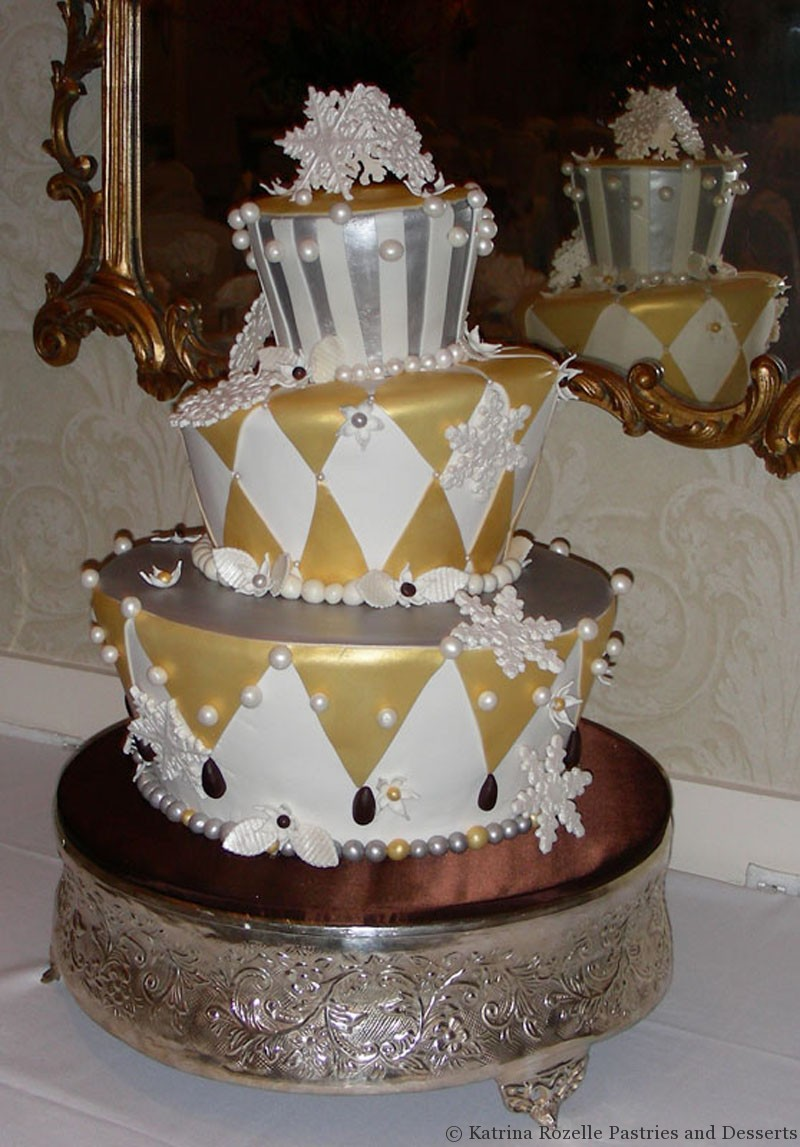 mad hatter wedding cakes designs completely custom designs 16978