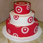 Target's Employee Appreciation Celebration